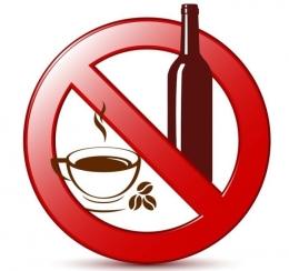 ilustrasi no kafein dan no alkohol| i1.wp.com/www.medioku.com