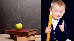 Sebagus apa pun metode dan sistem mengajar, kalau tidak menggembirakan, untuk apa? Dok. Diolah dari Canva