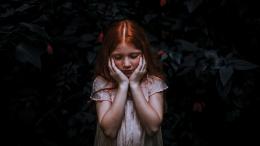 Kecemasan adalah momok menakutkan bagi setiap orang. (Sumber: Pexel/Foto oleh Matheus Bertelli)
