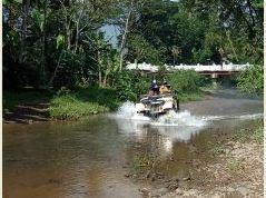 Sungai Purba Sileng (dok.Tety Polmasari)