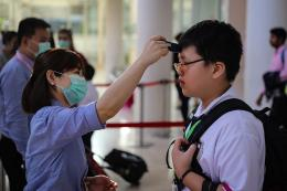 Ilustrasi pandemi berujung kecemasan: asset.kompas.com