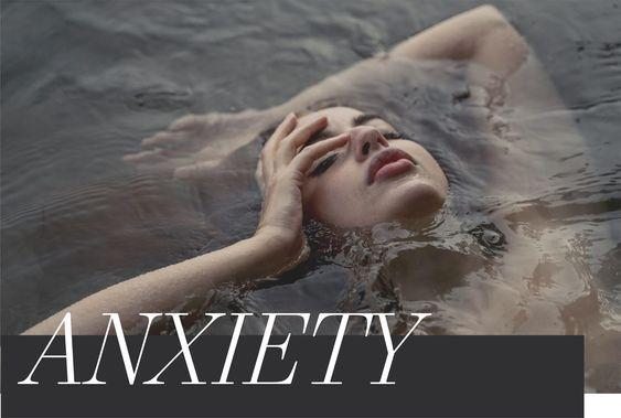 Ilustrasi kecemasan (Sumber: healthbound.ca)