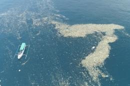 Film Pulau Plastik. (sumber: Visinema Pictures via kompas.com)