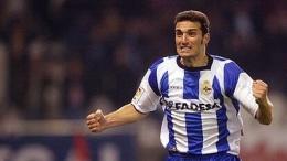 Scaloni pemain bintang Deportivo La Coruna/Marca.com