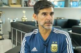 Ayala kini/Marca.com