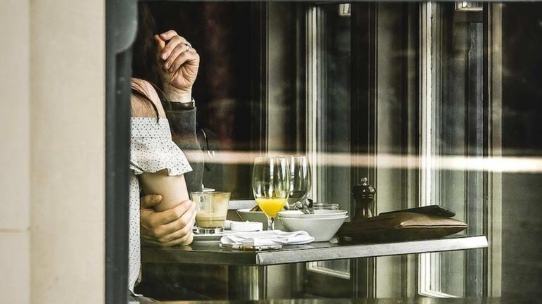 Jatuh Cinta Pada Bos, Tidak ada Salahnya, Kok! (abc.net.au)