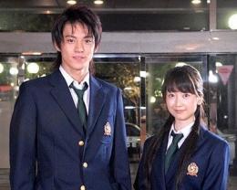 Detective Conan Live Action | Dok. NTV Studio
