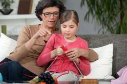 Local Family-Friendly Knitting Class | Shrewsbury, MA (shrewsburydentist.com)