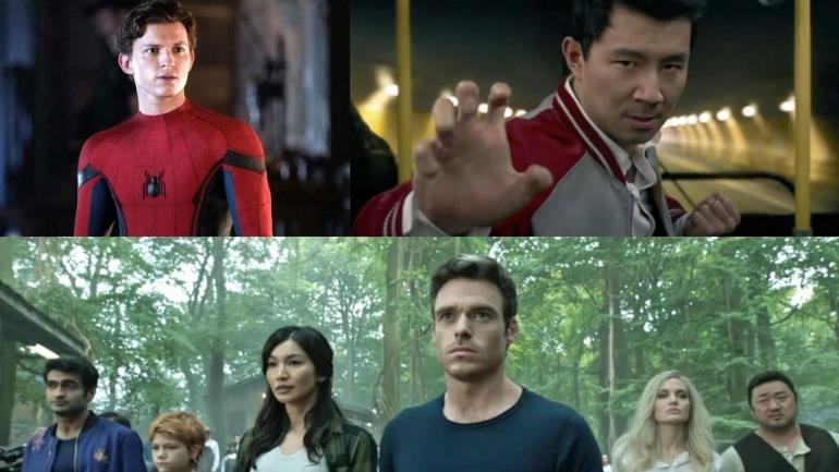 Sumber Foto: Marvel Studio