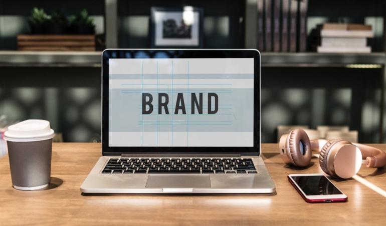 Memanfaatkan Halo Effect dalam Proses Branding Produk (Sumber: Pxhere.com)