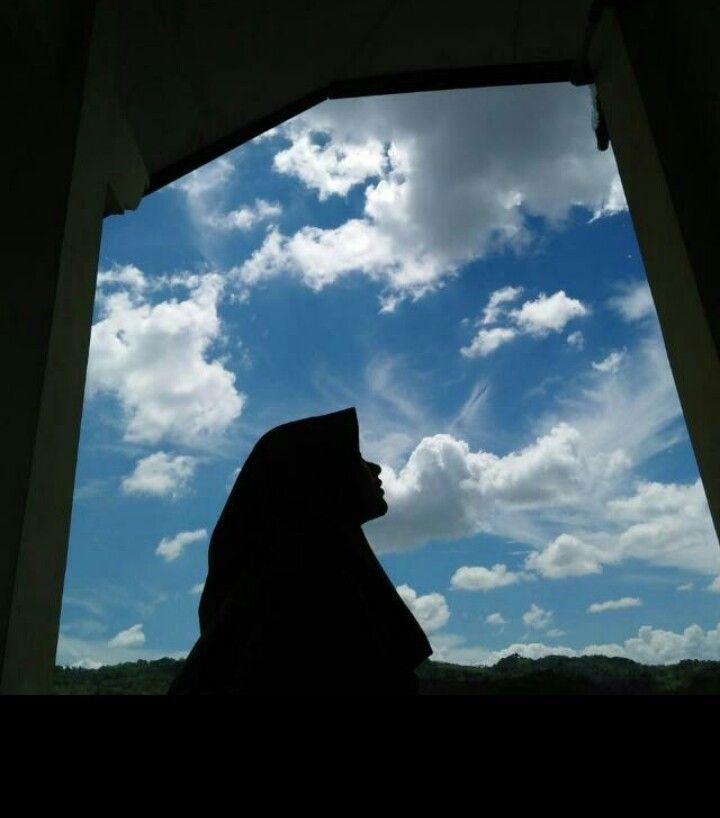 Ilustrasi gambar: https://id.pinterest.com