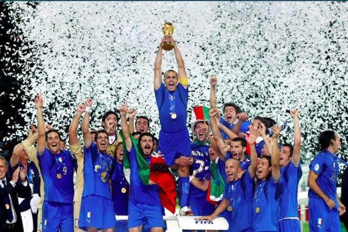 Italia champione (bolasport.com)