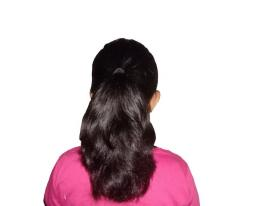 Rambut   Dokpri