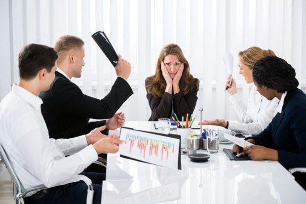 Bisnis keluarga (sumber: sindonews.com)