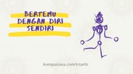 olah grafis oleh Trian Ferianto