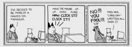Micromanager. Sumber: interestingmanagementstyles.files.wordpress.com
