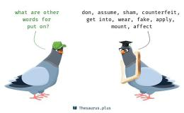 Ilustrasi :https://thesaurus.plus/