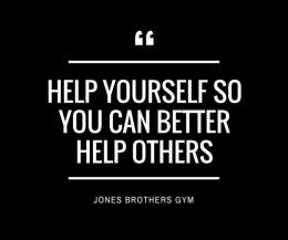 ilustrasi: jones,brothers,gym