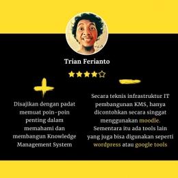 Dok. @trianfe