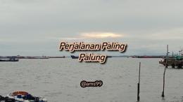 Puisi Perjalanan Paling Palung (Dokpri @ams99-By.Text On Photo)