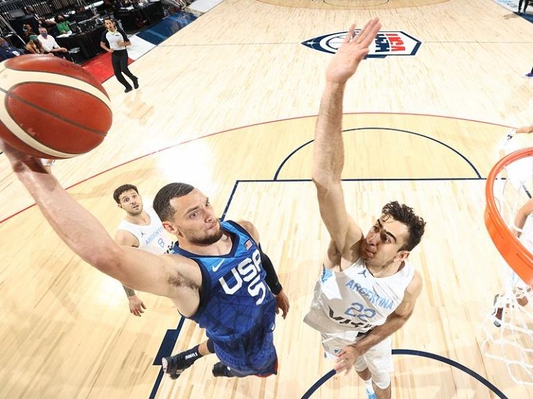 https://www.usab.com/basketball/media/galleries/2021/07/usa-argentina-mnt-gallery.aspx