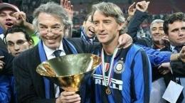 (Inter.it)