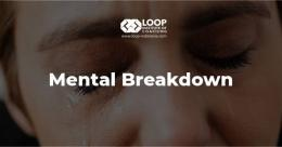 Ilustrasi mental breakdown (sumber: loop-indonesia.com)