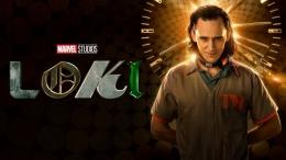 Loki | Dok. Disney+ and Marvel Studio
