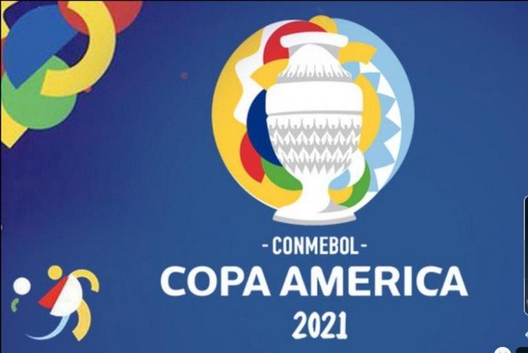 Copa America 2021. (via prosesnews.id)