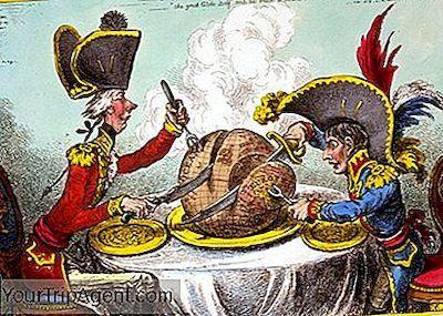 ilustrasi tentang politisi dan politik (id.yourtripeagant.com)