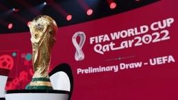 Piala Dunia 2022 (sumber: okezone.com)
