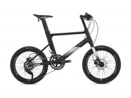 Foto : pacific-bike.com