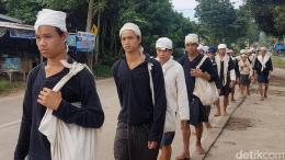 Suku Baduy (news.detik.com)