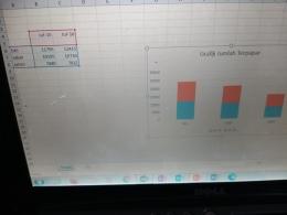 Contoh Excel (dokpri)