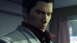 Dragon of Dojima style juga sangat over power daripada style Kiryu yang lain. Sumber: yakuza.fandom.com