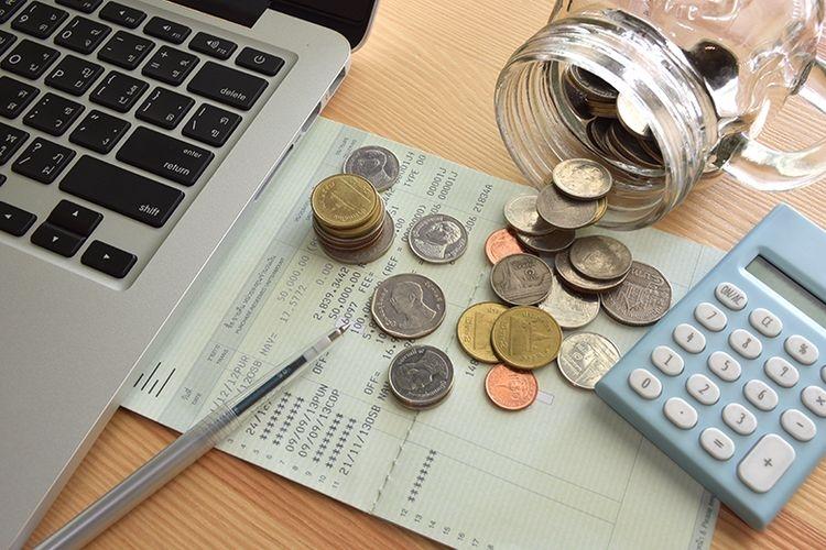 Tips mengatur uang (Sumber: biz.kompas.com)
