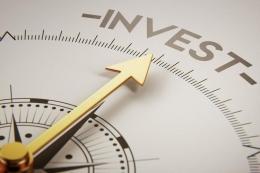 Ilustrasi investasi   sumber gambar : Bank DBS via regional.kompas.com