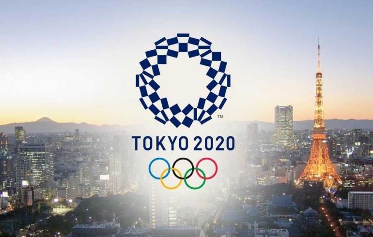 dok. olympic.org, dimuat beritasatu.com