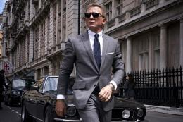 James Bond (Foto: imagesvc.meredithcorp.io)