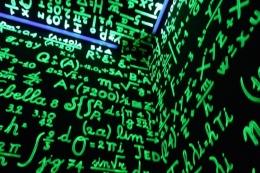 Anak belajar matematika   Sumber: Shutterstock via www.kompas.com