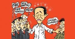 Sumber gambar: Mice Cartoon Indonesia