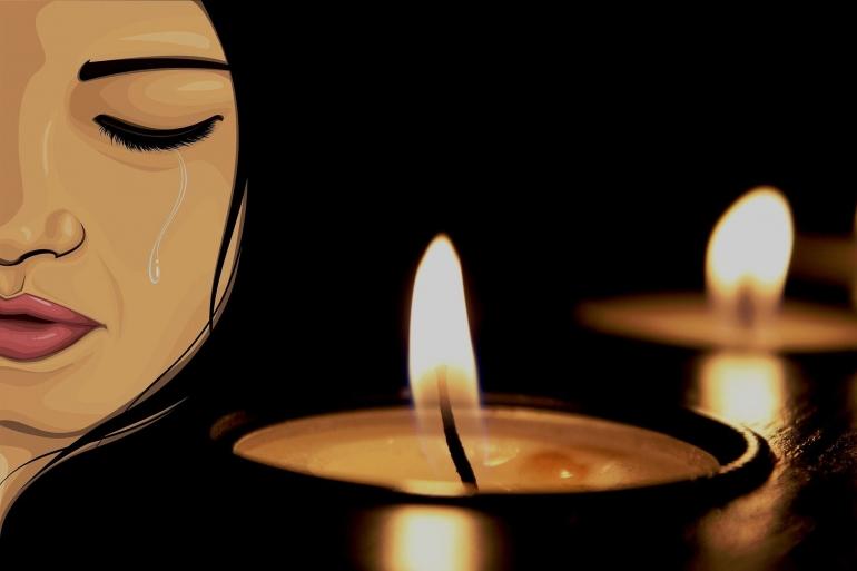 Sumber: Susan Cipriano on pixabay.com