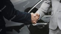 Tanpatrust and safety coachingtidak akan efektif (Sumber Freepik.com)