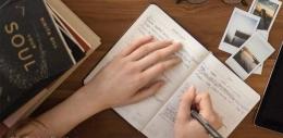 Diary.com