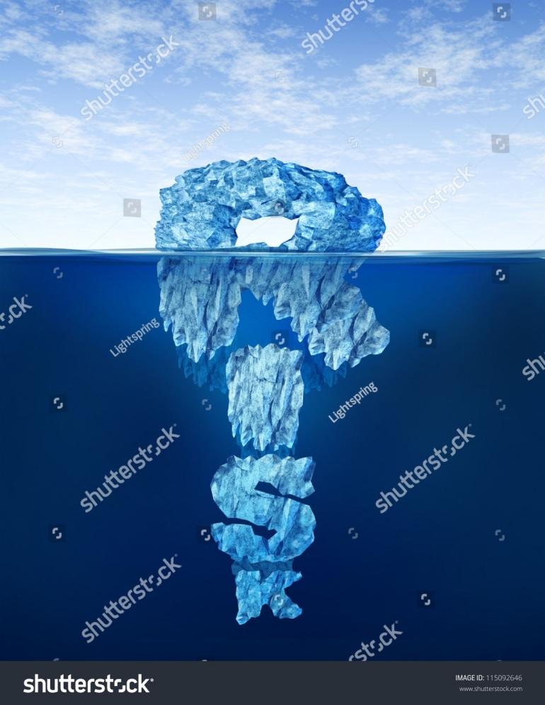 Sebagian profesi mungkin memiliki risiko lebih besar daripada yang terlihat| Sumber gambar : www.shutterstock.com
