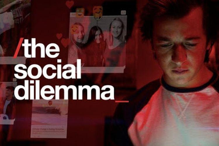 twitter @socialdilemma_