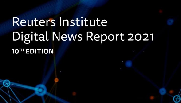 Sumber : https://www.atc.gr/digital-news-report-2021-is-on/
