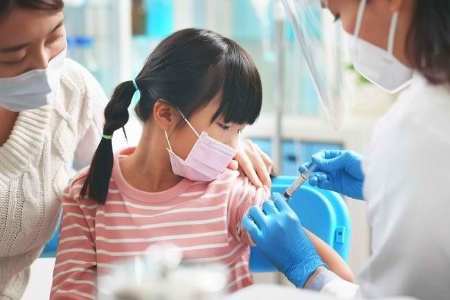 Sumber foto: alodokter.com