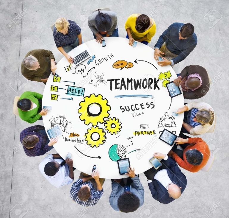 Illustrasi. www.123rf.com
