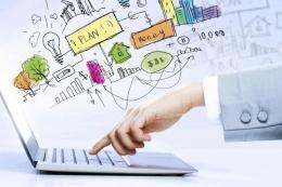 Ilustrasi hard skill dibutuhkan saat melakukan perencanaan produksi  Sumber: Thinkstock via Kompas.com